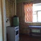 Жилой дом, д.Ратмирово - Фото 4