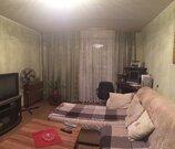 Продаётся 3 комнатная квартира в г Пушкино - Фото 4