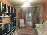 Продаётся 2к квартира в г.Кимры по ул.Дзержинского 22