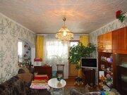Продажа квартиры, Улан-Удэ, Боевая