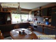 Продажа квартиры, Купить квартиру Рига, Латвия по недорогой цене, ID объекта - 313154103 - Фото 2