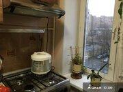 Аренда квартир Красносельский 5-й пер.
