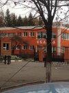 Продажа 4-х комнатной квартиры по пр. Ватутина г. Белород