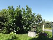 Продается дом 46 кв.м, участок 30 сот. , Щелковское ш, 55 км. от . - Фото 4