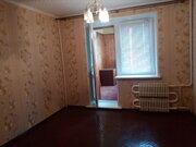 Продам 2 комнат квартиру, Купить квартиру в Тамбове по недорогой цене, ID объекта - 321061489 - Фото 8