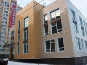 Продается нежилое помещение пос. Нахабино 189 кв.м. - Фото 1