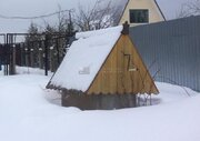 Участок 6 сот. , Киевское ш, 40 км. от МКАД. - Фото 4