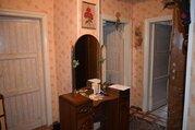 3-комнатная квартира, ул. Шибанкова - Фото 5