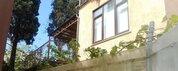 210 000 $, Продается трехкомнатная квартира на земле со своим двором., Купить квартиру в Ялте по недорогой цене, ID объекта - 318191264 - Фото 29