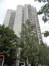 Бульвар Яна Райниса д.37 корп.1, Аренда квартир в Москве, ID объекта - 321931337 - Фото 2