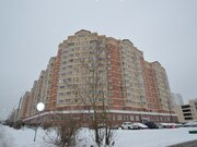 Продажа 4 к.кв. г. Зеленоград, ул. Каменка, корпус 2014 - Фото 1