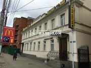 Офис по адресу г. Тула, ул. Советская д. 55