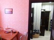 """2-х комн квартира в р-не """"ситимолла"""", Купить квартиру в Белгороде по недорогой цене, ID объекта - 318007774 - Фото 8"""