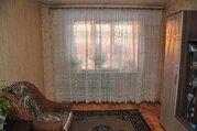 Продам 3-комн. кв. 64 кв.м. Белгород, Преображенская - Фото 4