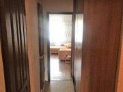 3 к, Балтийская, 44, Купить квартиру в Барнауле по недорогой цене, ID объекта - 322865039 - Фото 7