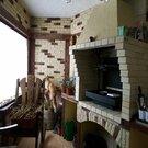 Продается дом 210 м. на участке 6 соток в СНТ рядом с деревней Ледово - Фото 3