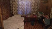 Продажа дома, Крупп, Печорский район - Фото 4