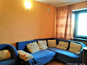 Продажа квартиры, Волгоград, Ул 51-й Гвардейской
