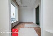 7-к квартира, 484 м2, 36/37 эт, пр-т Вернадского, 94к4 - Фото 2