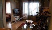 3 300 000 Руб., Продается 3 комн.кв. в Центре, Купить квартиру в Таганроге по недорогой цене, ID объекта - 321697049 - Фото 3