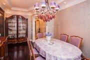 Продам 9-комн. кв. 310.5 кв.м. Тюмень, Немцова, Купить квартиру в Тюмени по недорогой цене, ID объекта - 323395818 - Фото 25