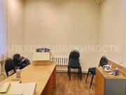 Аренда помещения 280 м2 под офис, рабочее место, м. Тимирязевская в ., Аренда офисов в Москве, ID объекта - 601017474 - Фото 3