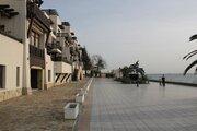 Продается квартира Краснодарский край, г Сочи, село Харцыз Первый, ул .