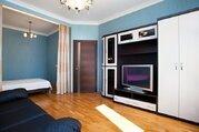 Сдается 1 кв по адресу Пермская, 15, Аренда квартир в Нижневартовске, ID объекта - 321695057 - Фото 2