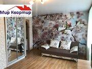 Сдам 1 комнатную квартиру в Обнинске - Фото 2