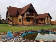 Продам дом с. Еловое - Фото 3