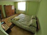 Продажа квартиры, Евпатория, Ул. 9 Мая, Купить квартиру в Евпатории, ID объекта - 328395065 - Фото 16