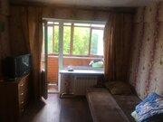 Очень уютная 2-к квартира в Александрове - Фото 1