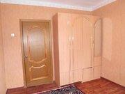 3-комн. квартира, Аренда квартир в Ставрополе, ID объекта - 319198165 - Фото 2