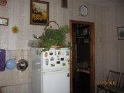 1 400 000 Руб., 1-комнатная квартира Тулайкова 5 а, Купить квартиру в Саратове по недорогой цене, ID объекта - 322875773 - Фото 3