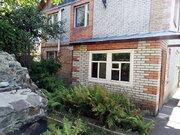 Продаётся домовладение с земельным участком, ул. Ново-Тамбовская - Фото 3
