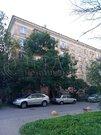 Продажа квартиры, м. Автово, Стачек пр-кт.