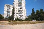 Продажа квартиры, Севастополь, Ул. Павла Корчагина - Фото 1