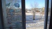 Уютная 3-комн. квартира с ремонтом, кух. гарнитуром и гаражом !, Продажа квартир в Оренбурге, ID объекта - 323275761 - Фото 28
