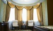 Продам, торговая недвижимость, 1450,0 кв.м, Канавинский р-н, ул. . - Фото 5