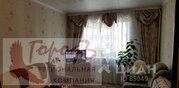 Продаюкомнату, Орел, улица Медведева, 93