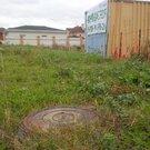 Продается участок. , Дубровицы п, коттеджный поселок Барский Луг - Фото 4