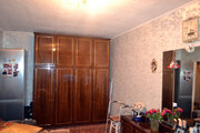 Продаю квартиру, Продажа квартир в Новоалтайске, ID объекта - 333092892 - Фото 4
