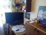 Уютная 4-комнатная квартира в Конаково - в двух шагах от реки Волга, ., Купить квартиру в Конаково по недорогой цене, ID объекта - 315053408 - Фото 4