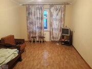 Квартира, ул. Бурова, д.32 - Фото 1