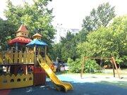 Дом в тихом центре, панорамный вид, Купить квартиру в Москве по недорогой цене, ID объекта - 329009856 - Фото 13