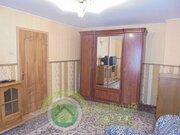 Продажа квартиры, Калининград, Ул. Киевская