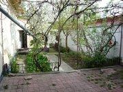 Дом Дархан 7,5 соток 14 комнат, Продажа домов и коттеджей в Ташкенте, ID объекта - 503395779 - Фото 7