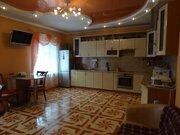 Коттеджи, город Нягань, Продажа домов и коттеджей в Нягани, ID объекта - 502491625 - Фото 2