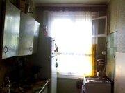 Продажа однокомнатной квартиры на улице Победы, 56 в Архангельске
