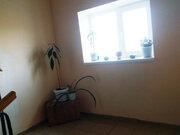 Продается 1-комнатная квартира, с. Бессоновка, ул. Звездная - Фото 5